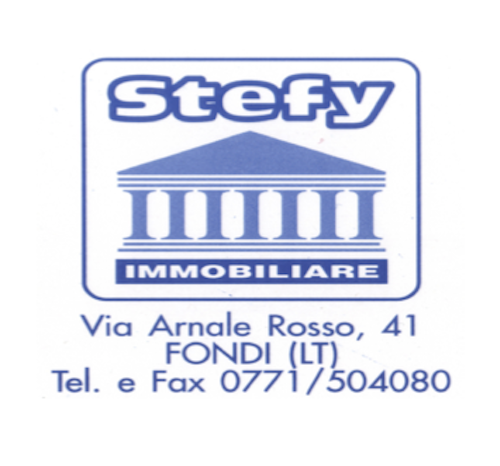 stefy immobiliare