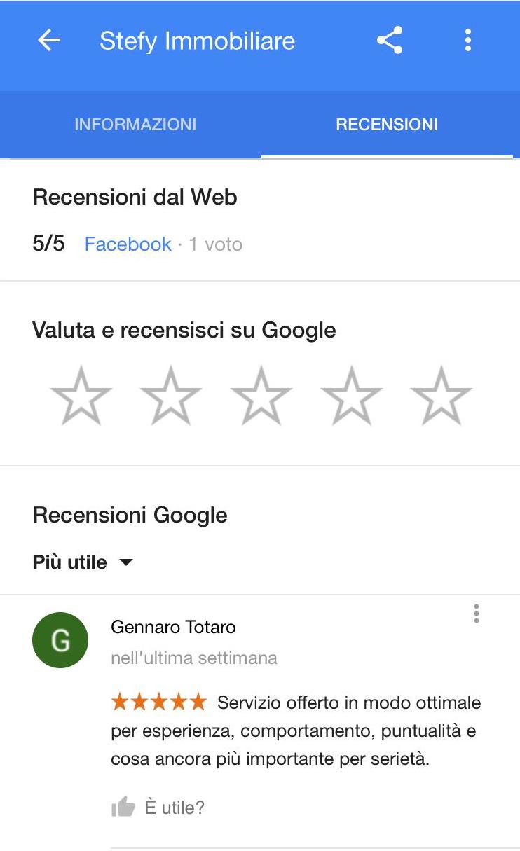 rec_google