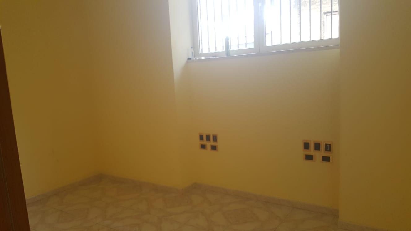 appartamento uso ufficio in affitto stefy immobiliare